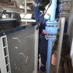 Maintenance Ruangan 380V