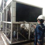 Maintenance Hvac 2 No.1 Dan 2